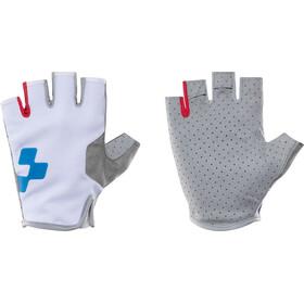 Cube Performance Kurzfinger Handschuhe Teamline